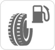 Tyre Labelling - Fuel Efficiency